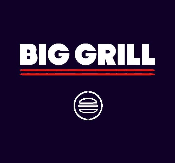 Big Grill.jpg