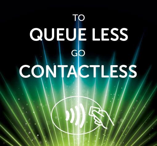 Contactless_510x475.jpg