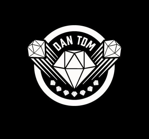 DanTDM_Logo_510x475.jpg