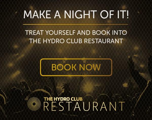 Hydro_club_banner_600x472_v2.jpg