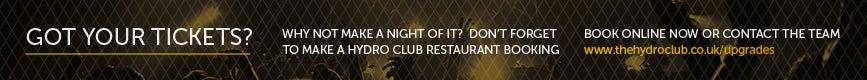 Hydro_club_banner_867x80.jpg