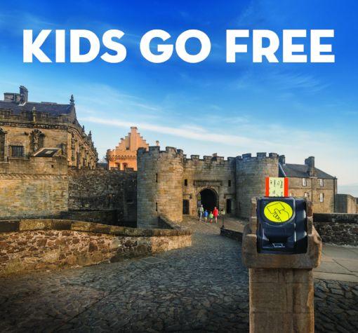 partners_scotrail_gallery_kidsgofree