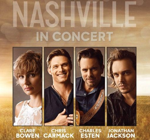 Nashville_510x476.jpg