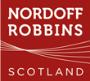 Nordoff-Robbins---Logo-110x100.png