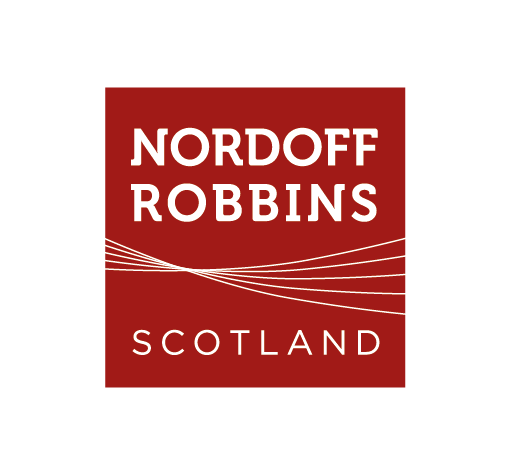 Nordoff Robbins - Logo 510x475.png