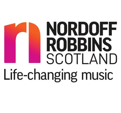NordoffRobbins2018.jpg