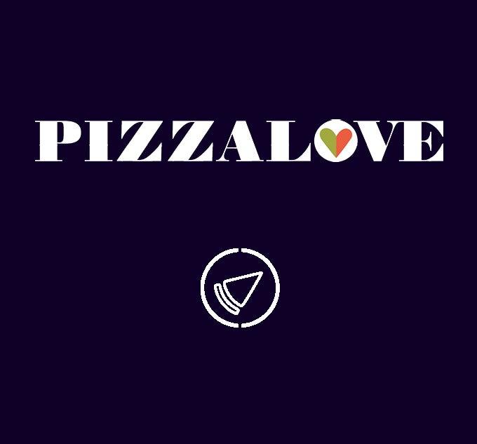 Pizzalove.jpg