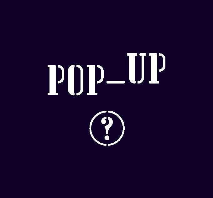 Pop-up.jpg