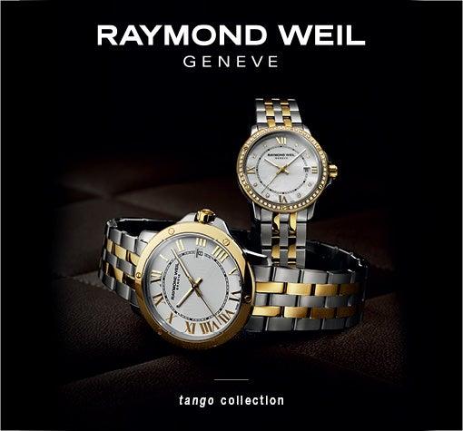 RW Tango 510x475.jpg