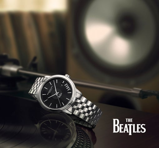 RW_Beatles_510-x-475.jpg