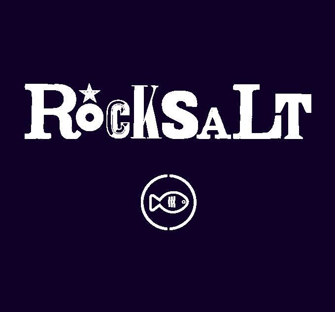 Rocksalt.jpg