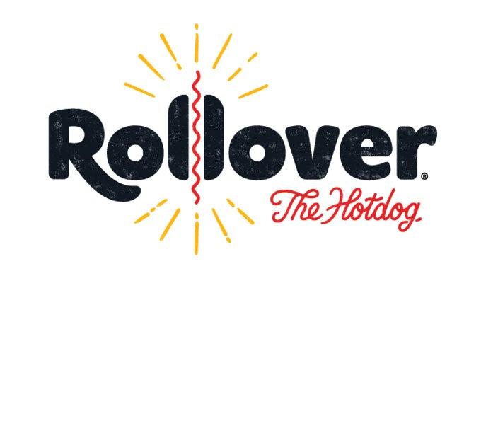 RolloverHotdogs_680x633.jpg