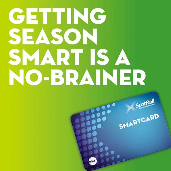 partners_scotrail_gallery_smartcard