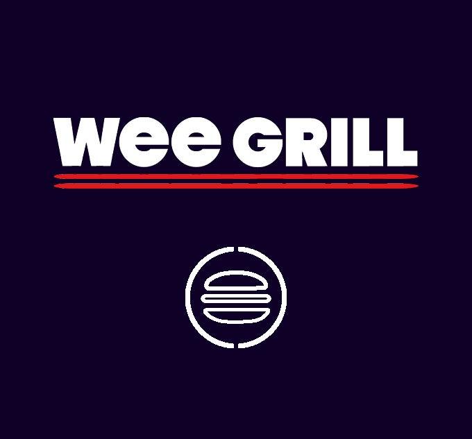 Wee Grill.jpg