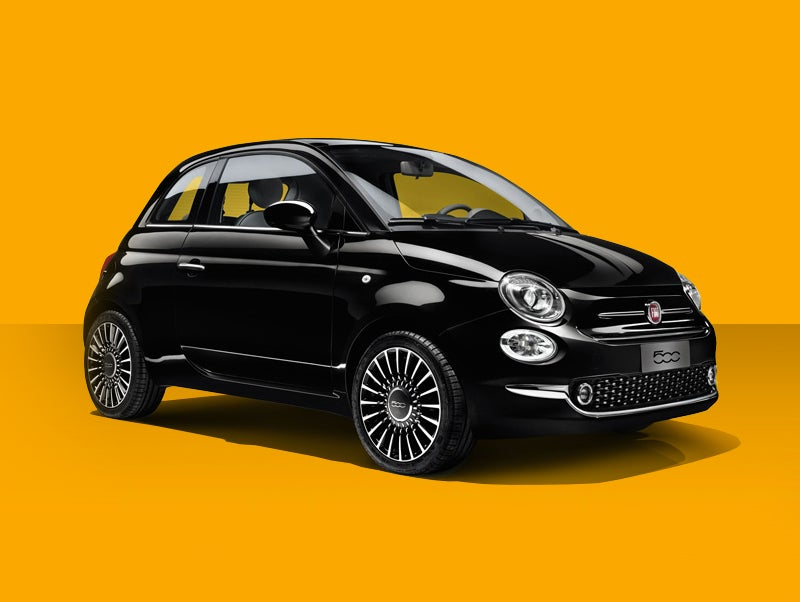 partners_parks_gallery_fiat_img6.jpg
