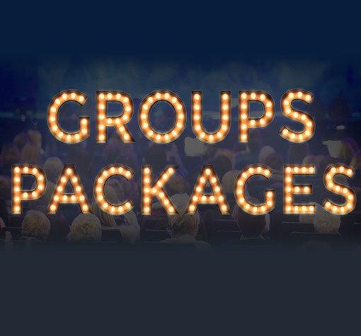 groups-packages-5c8816d41e.jpg