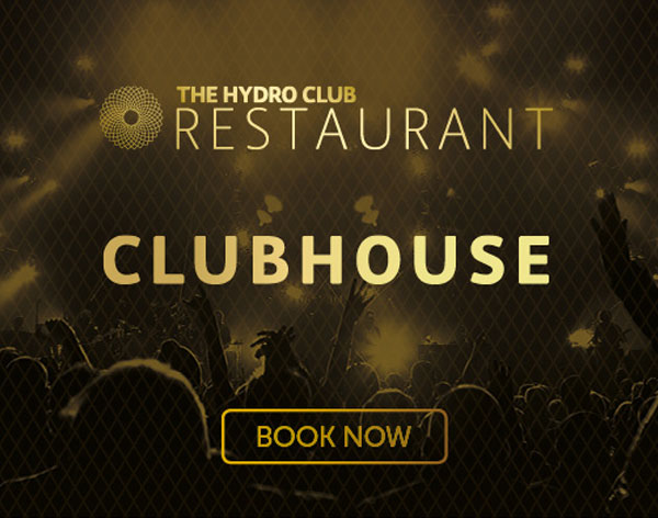 hydro-club-banner.png