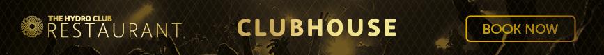 hydro-club-banner-desktop.png