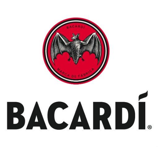 partners_bacardi_logo.jpg
