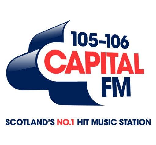 partners_capitalfm_logo.jpg