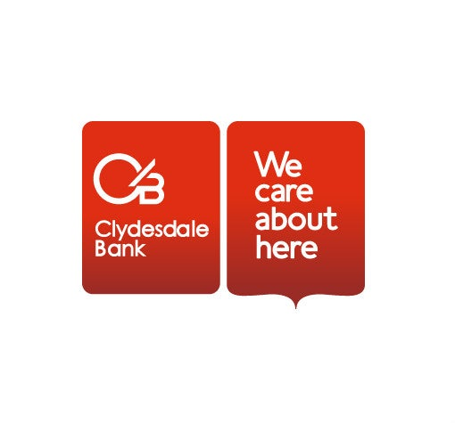 partners_clydesdale_logo.jpg