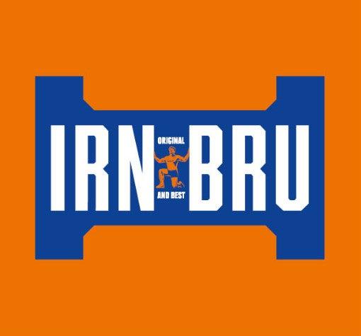 partners_irnbru_logo.jpg