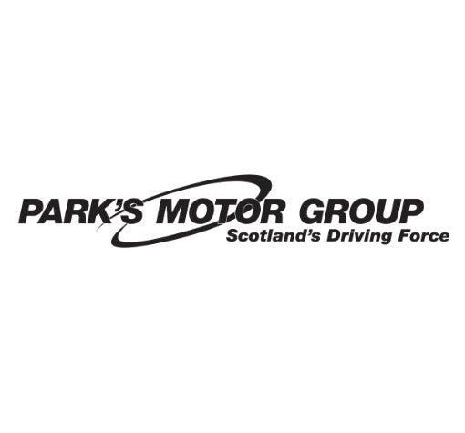 partners_pmg_logo.jpg