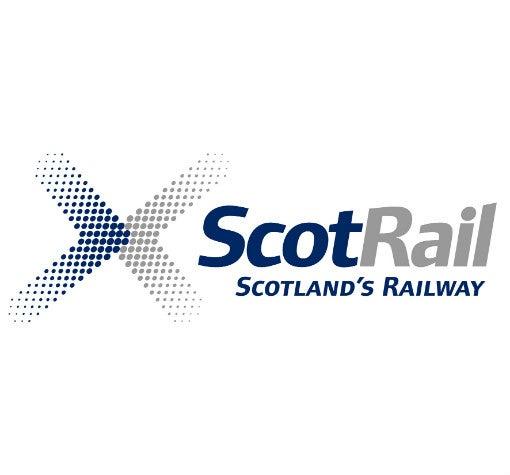 partners_scotrail_logo.jpg