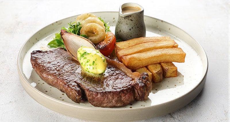steak_800x423.jpg