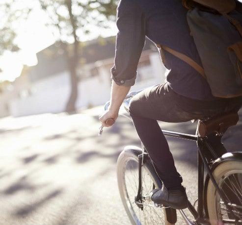 transportation_bike_spotlight.jpg