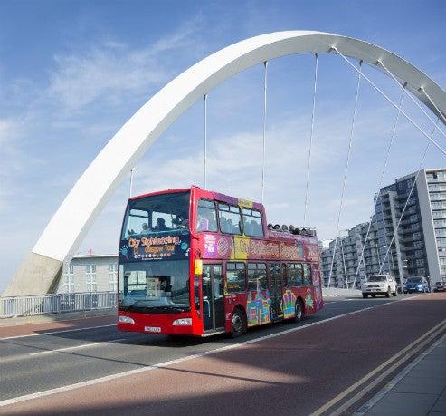 transportation_bus_spotlight.jpg
