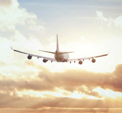 transportation_plane_spotlight.jpg