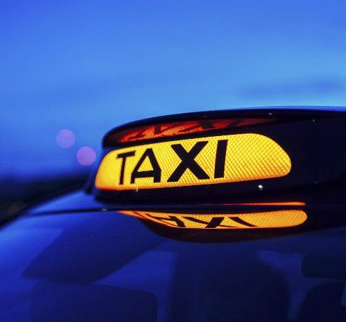 transportation_taxi_spotlight.jpg
