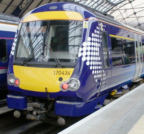 transportation_train_spotlight.jpg